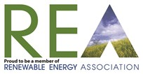 renewable energy association member